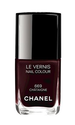 Chanel_250