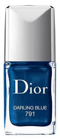 DIOR-VERNIS-791-DARLING-BLUE_200