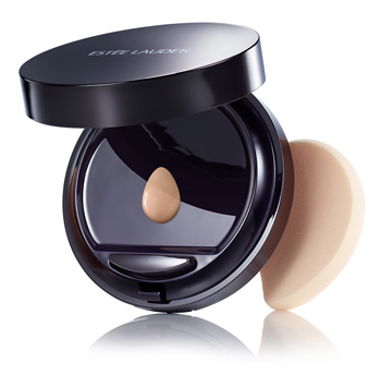 Estee-Lauder-Double-Wear-To-Go-Product-Shot-Compact_350