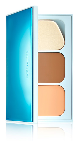 Estee-Lauder-New-Dimension_Face-Contour-Kit-on-White_270