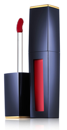 Estee-Lauder_Liquid-Lip-Potion_Quiet-Riot_Global_220