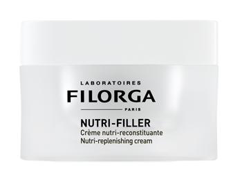 FILORGA_NUTRI-FILLER_350
