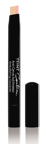 Givenchy-TEINT-COUTURE-CONCEALER_P090041_A4-PRINTING-USE-IMAGES_160