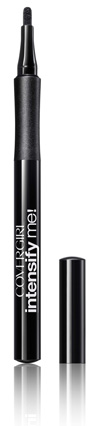 INTENSIFY-ME-LINER-Cover-Girl-TIP_100