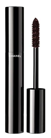Mascara-Chanel_200