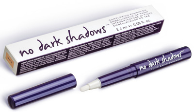 No-Dark-Shadows-Complexion-Enhancer_400