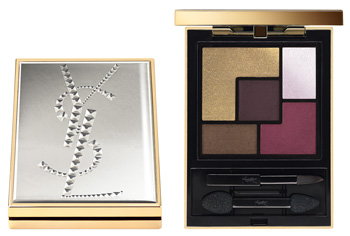 Packshot_AUTOMNE-FALL-15_COUTURE-PALETTE-METAL-CLASH_350