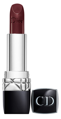ROUGE-DIOR-956-UNIQUE_200