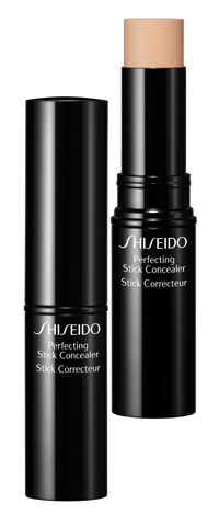 Shiseido-Makeup-Perfecting-Stick-Concealer_44-Medium_200