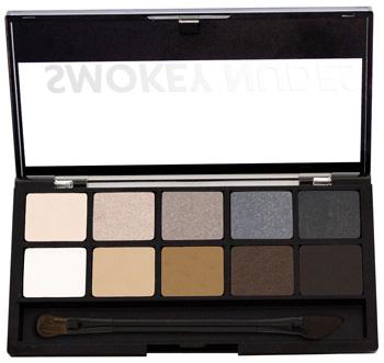 Smokey-Nudes-ES-palette_350