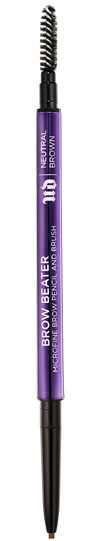 Urban-Decay-browbeater_neutralbrown_100