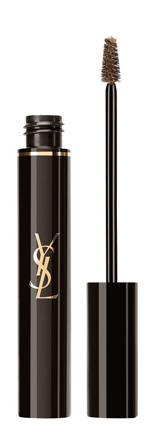 YSL-MASCARA-COUTURE-BROW-N2_150