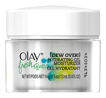 Olay-Fresh-Effects-Dew-Over-Hydrating-Gel-Moisturizer_350