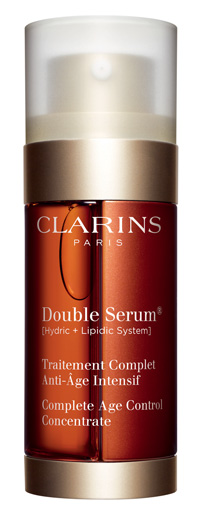 Retail_Double_Serum_Bubble_200