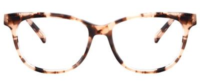 lunettes_400