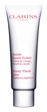 Beauty_Flash_Balm_200