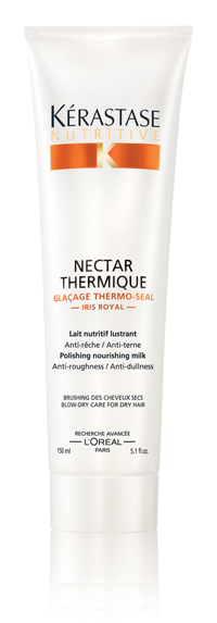 Keerastase_Thermiques-Nectar-Thermique_200