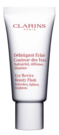 Retail_Eye_Revive_Beauty_Flash_200