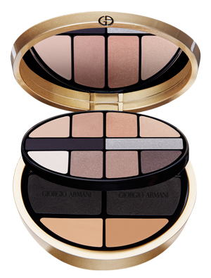 Armani-LUXE-IS-MORE-Palette-view-300