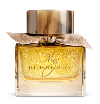 Burberry-Festive-Beauty-Collection-2015-350