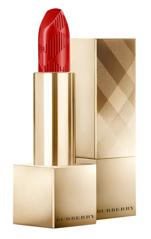 Burberry-Make-up-Festive-2015-Collection-Burberry-Kisses-350