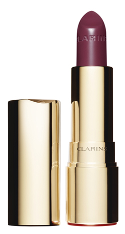 Clarins-oli-Rouge-744-Soft-Plum-250