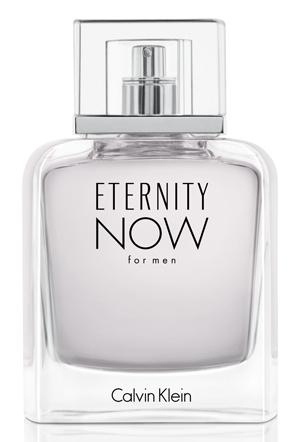 Eternity-Now-Men-EDT-100ml-Bottle-Straight-300
