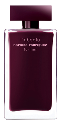 for-her-absolu-100-ml-200