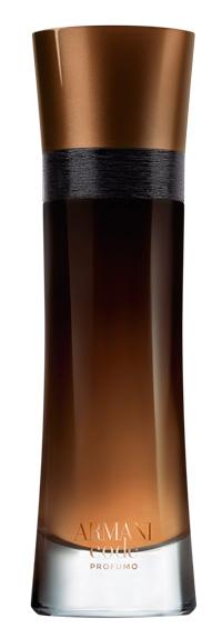Armani_Code_Profumo_Bottle_200