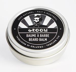Baume-barbe-W-GROOM-300