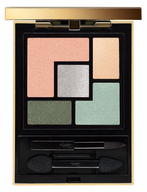 COUTURE-PALETTE-COLLECTOR-INDIE-JASPE-300