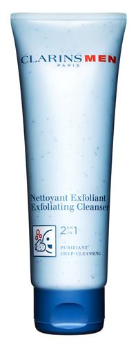Clarins-Nettoyant-Exfoliant-200
