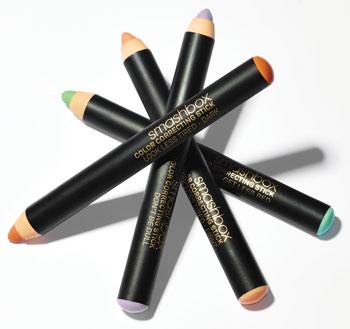 Color-Correcting-Sticks-350
