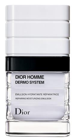 Dermo-System-Emul-Face-Dior-250
