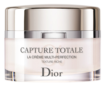 Dior-Capture-Totale-TextureRiche-350