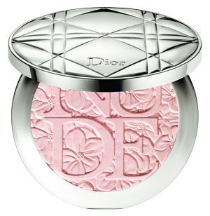 Diorskin-nude-air-Glowing-Gardens-pink-300