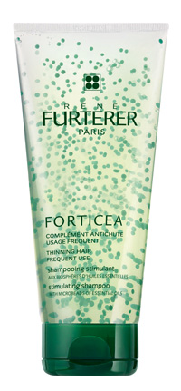 FORTICEA-Shampooing-200