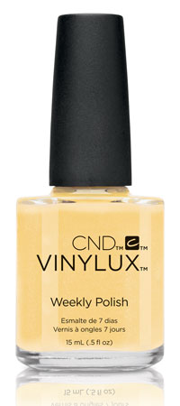 Honey-Darlin-Vinylux-200