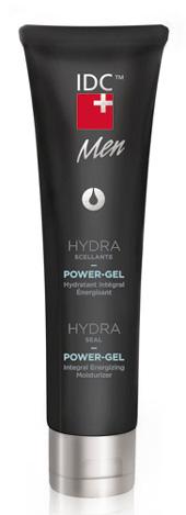 IDC-Hydra-power-gel-170