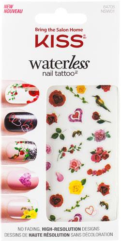 KISS-Waterless-Nail-Tattoo-250