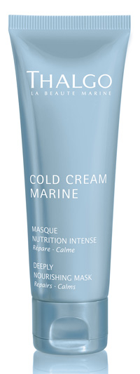 Masque-Nutrition-intense-Deeply-Nourishing-200