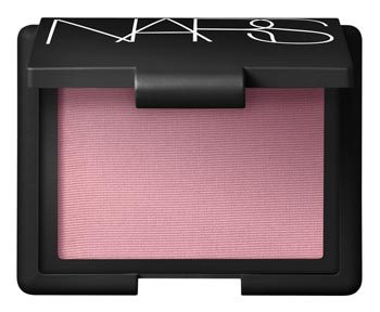 NARS-Collection-Impassioned-Blush-350