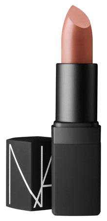 NARS-Rosecliff-Lipstick-220