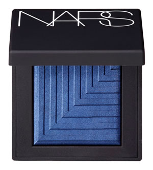 NARS-Spring-2016-Color-Collection-Cressida-Dual-Intensity-300