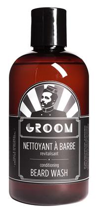 Nettoyant-W-Groom-200
