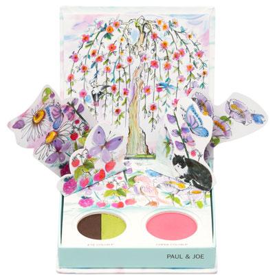 Paul-Joe-CS-Papillon-de-Printemps-Face-Eye-Color-400