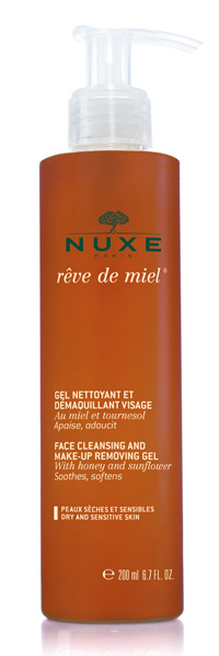 Reve-Mie-Gel-Demaquillant-200