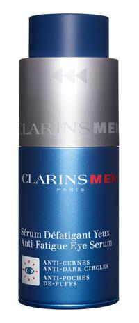 Serum-Defatigant-Yeux-Clarins-200