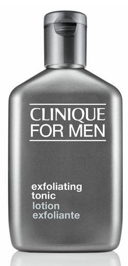 CLINIQUE-FOR-MEN-200