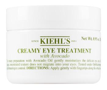 Creamy-Eye-Treatment-with-Avocado-350